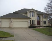 53576 Christy, Chesterfield image