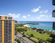 1330 Ala Moana Boulevard Unit 2907, Honolulu image