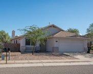 3253 W Via Campana De Cobre, Tucson image