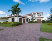 8297 Nw 28th St, Cooper City image