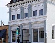 69206 Main St, Richmond image