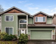 325 197th Place SW, Bothell image