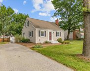 23 Jay Rd, Norwell image