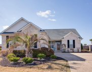 1082 Garden Club Way, Leland image