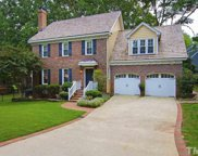 2105 Petworth Place, Raleigh image