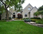 1693 Abbotsford Green Drive, Powell image