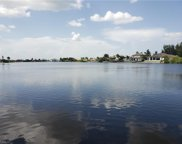 4231 NW 28th ST, Cape Coral image