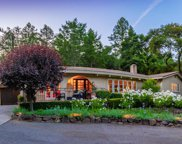 400 Kortum Canyon Road, Calistoga image