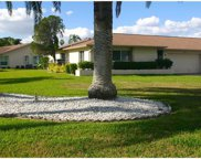 5497 W Capbern CT, Fort Myers image