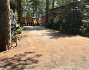 1546 Reservation Rd SE Unit 78, Olympia image