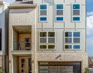 2552 Carolwood Lane, Dallas image