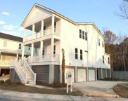 2913 Tranquility Road, Mount Pleasant image