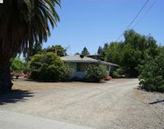 3655 East Ave, Livermore image