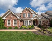 15923 Picardy Crest, Chesterfield image