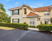 5435 Worthington LN Unit 201, Naples image