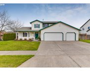 3119 LIMPUS  LN, Forest Grove image