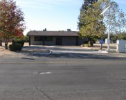4345  DRY CREEK Road, Sacramento image