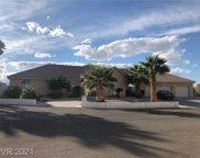 211 E Maulding Avenue, Las Vegas image