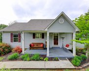 3004 Walmar Drive, Knoxville image