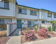 4251 Miramonte Way, Union City image