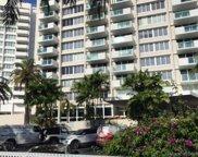 1200 West Ave Unit #728, Miami Beach image