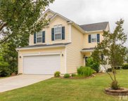 5204 Mabe Drive, Holly Springs image