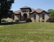6912 Carters Grove  Drive, Noblesville image