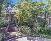 3434 Indian Lake Dr, Pelham image