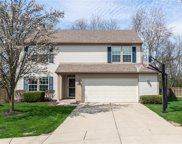 17266 Shadoan  Way, Westfield image