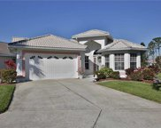 17735 Acacia DR, North Fort Myers image