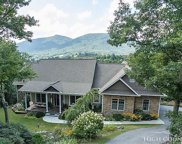 1067 Winding Ridge Drive, West Jefferson image