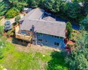 1529 240th Place SW, Bothell image