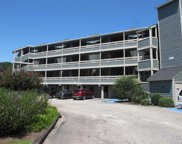 1101 Possum Trot Rd. Unit B-206, North Myrtle Beach image
