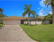 541 Putting Green Lane, Longboat Key image