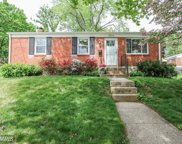 11814 TIMBER LANE, Rockville image