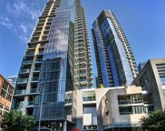 500 106th Ave NE Unit 1507, Bellevue image