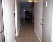 2999 NW 48th Ave Unit 139, Lauderdale Lakes image