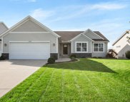 11930 Maplegrove Drive, Holland image