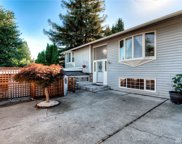 10449 Occidental Ave S, Seattle image