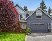 18723 1st Ave W, Bothell image