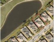 5040 White Ibis Drive, North Port image