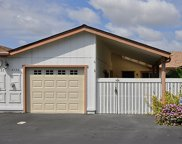 4326 Dowitcher Way, Oceanside image