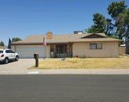 4442 W Sierra Street, Glendale image