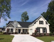 409 San Benito Court, Little River image