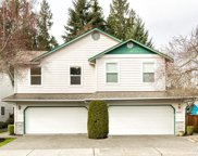 18706 22nd Dr SE, Bothell image