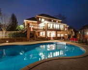 2239 Avery Valley Dr, Franklin image