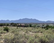 13 Rockridge Road, Cerrillos image
