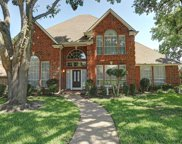 326 Pecan Hollow Drive, Coppell image