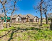 4316 Oak Drive, Alvarado image
