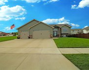 1717 Birch Place Sw, Minot image